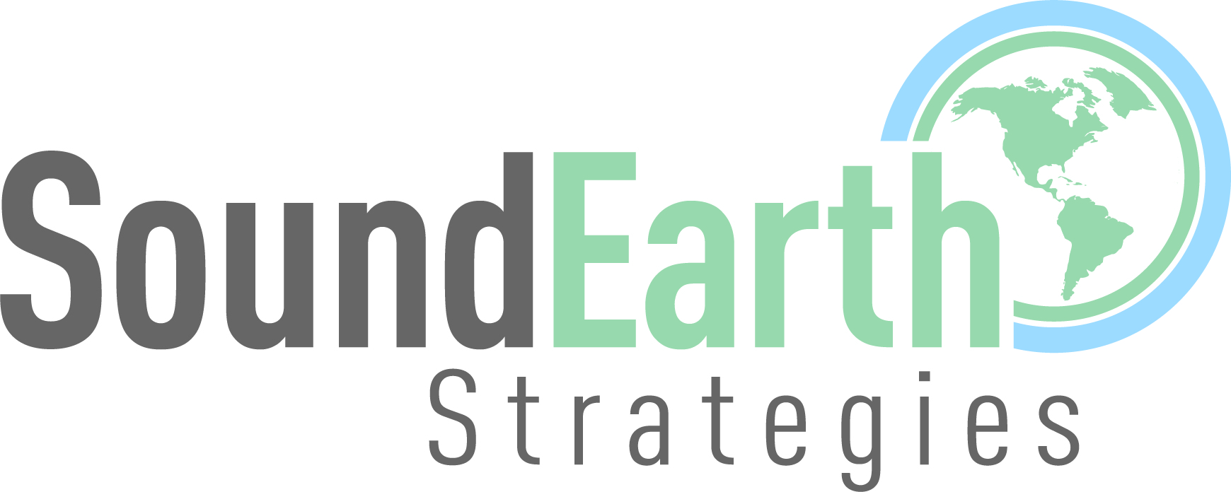 SoundEarth Strategies Acquires EHSI; Environmental Consulting Firms Pursue Expansion Through Strategic Partnership